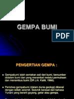 6b. GEMPA