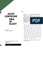Cortazar - gra-w-klasy