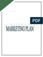 Marketing (ENT) (UiTM)