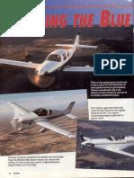 CAA - CAP 747 - Airworthiness | Aircraft | Aviation