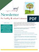 Newsletter #4 AMOFS July 2014.pdf