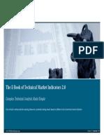 The_E-Book_of_Technical_Market_Indicators.pdf