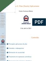 Pilas_Aplicaciones