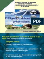 Tips Para Presentaciones Uni (1)