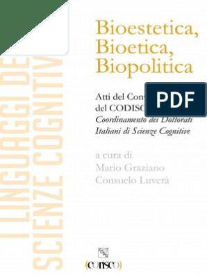 846f1506cb Atti Codisco 2011   Scienze della terra e della vita   Biology