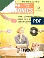 Pe 195610