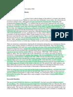 MIKHEL.pdf