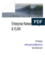SWITCH-EnterpriseNets and VLANs.pdf
