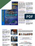 surfactantes 1 2009.pdf