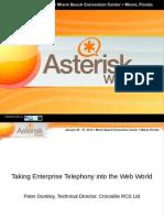 enterprisewebrtc-140202142826-phpapp01