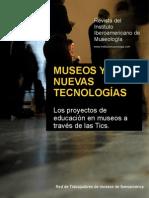 2012 2 Revista Museologia