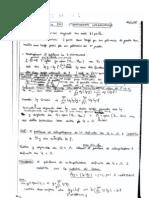 Interpolazione in 2D - Calcolo Numerico 2