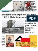 Donaustadtecho24 Web 13.7