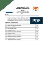 APO1-N4EXAPRA01