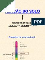 LSO 300 ReacaoSolo-Teorica