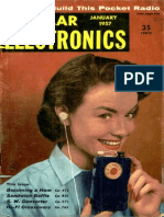 Pe 195701