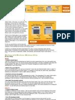 529 Computing Tips