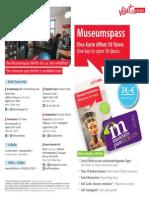 museumspass_1