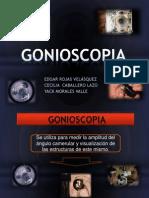 GONIOSCOPIA1