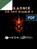 Poradnik Diablo 3