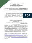 7 Guia Operacionalizacion.indice