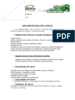 ORÇAMENTO DE CHÁ.docx