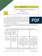 Tabela-Caracteres-LQES