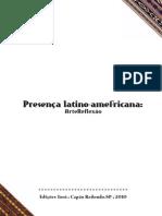 Afric America