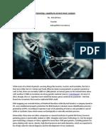 Gene Patenting