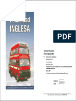 La Publicidad Inglesa