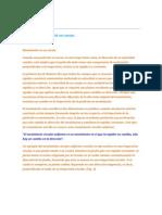 FIS1_U2_P2_LRCG