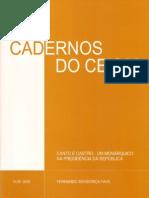cadernos_8
