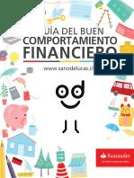 Sanodelucas Guia Bcf