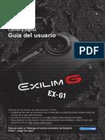 EXG1_es.pdf