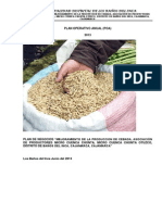 152830351-Poa-Cebada.pdf