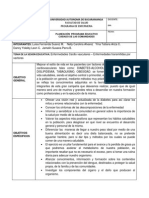 Anexo 4A.  FORMATO PLAN EDUCATIVO.docx