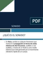 sonido1.ppt