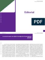 Tau_Editorial Cuadernos Neuropsicología_2014 Versión Publicada
