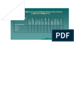 instrumento sugerido para evaluar al alumno.docx