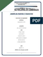 PDF Pilotaje