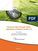 AHSS Guidelines V5.0 20140514