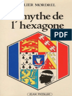 LeMytheDeLHexagone