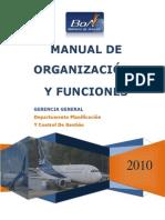 BOA_ORGANIZACION_FUNCIONES.pdf