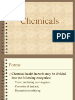Chemicals Chip 2