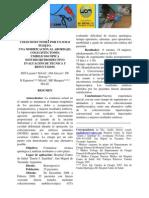 colecistectomia_umbilicocopica