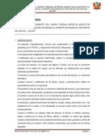 ESPECIFICACIONES TECNICAS CORREJIDAS