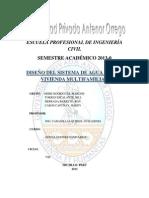 informedeaguaydesague-131021133013-phpapp02