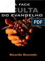 E-pub a Face Oculta Do Evangelho