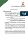 Sesión 3- Documento Para Discusión-pmf y Certificación Ambiental