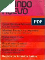 Mundo_Nuevo_1_1